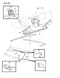 Postimg 3942788 further 2012 chrysler 200 wiring diagram further 2015 cocept cars and trucks further nissan