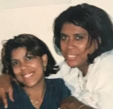 Aida Clarke Obituary - Tampa, FL