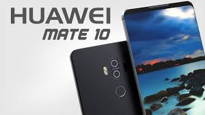 huawei 10 pro price. huawei mate 10 and pro to feature emui 6 || full specs, price release date - 2017