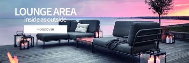 2 Bedroom Apartments London Ontario Exterior Decoration Cool Inspiration
