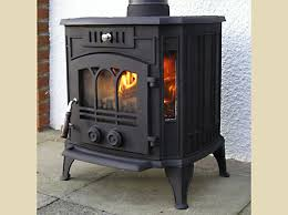 country kiln cathedral wood burning stoveulti fuel stoves