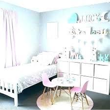 Cool Girls Bedrooms Best Inspiration