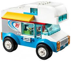 <b>Конструктор LEGO Toy</b> Story 10769 Веселый отпуск классический ...
