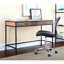 adorable desks at big lots h9269397 big office desks office office desks ideas office furniture office