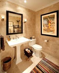 small guest bathroom ideas large size of home decorating best designs94 bathroom