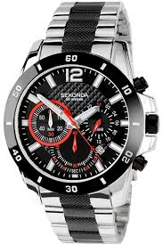 sekonda watches 3420 dubai sekonda men watches united arab click here to view larger images