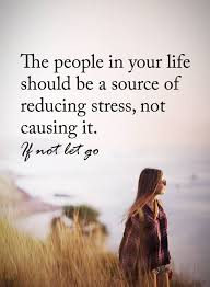 Stress Quotes Awesome Inspirational Life Quotes The People Reducing Stress Not Causing It