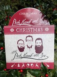 Bob, Hank & Joe - Photos   Facebook