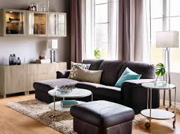 Interior Design Gallery Living Rooms Choice Living Room Gallery Living Room Ikea