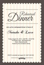 dinner party invites templates dinner invite templates free cheapscplays com