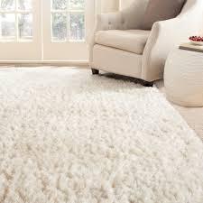 full size of plush area rugs plush area rugs 9x12 plush area rugs plush area