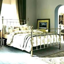 rod iron beds king – simaru.club