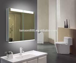 Lighted Bathroom Mirror Cabinet Lighted Bathroom Cabinet Lighted Bathroom Mirror Violet Lighted