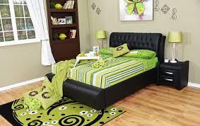Bedroom Suite For Sale Bedroom Suites Double Queen For Cheap Bedroom  Furniture Za
