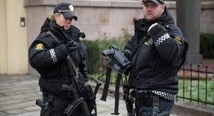 النرويج - تفكيك عبوة معدة للتفجير وسط اوسلو وتوقيف مشتبه به