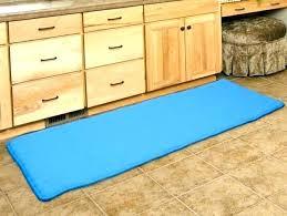 memory foam bath runner bathroom rug set rugs contour mat catchy black