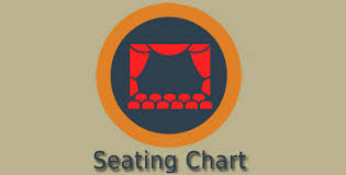 Wordpress Seating Chart Plugin Seating Charts Opentickets Wordpress Plugin Rating