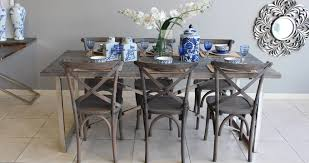 dining table sets. Gallery Of Noah Dining Table Sets N