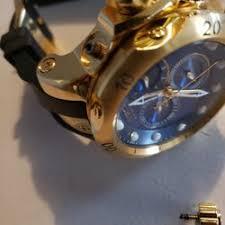 photo of scottsdale watch jewelry repair scottsdale az united states