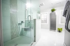 Stone Bathroom Tiles Bathroom Glass Tile Mosaics Marble Tile Northern Virginia