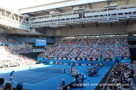 australian open roof which tickets should you buy for the 2015 australian open