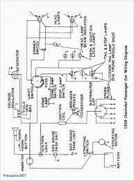 House electrical wiring diagram pdf car diagrams free symbols file