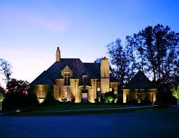 full size of landscape lighting mercury vapor landscape light landscape lighting installers landscape lighting companies
