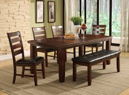 12 Person Dining Table Wayfair