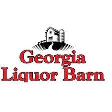 Georgia Liquor Barn - Cumming, GA - Beer Menu on Untappd