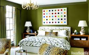 green bedroom furniture. Green Bedroom Furniture D