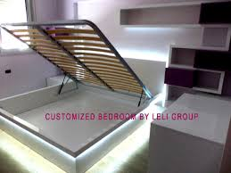 italian furniture suppliers. hotel furniture bed manufacturing supply italian design bedroom suppliers manufacturer for i