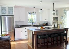 modern farmhouse kitchen design. I Must Start With Saying That A Lot Of The Items Used To Update My Kitchen  Were Things Received From Aunts House. She Lived In Big Farmhouse And Modern Design E