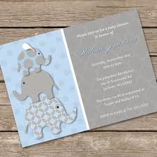 Couples Baby Shower Invitations  BadbryacomReply To Baby Shower Invitation