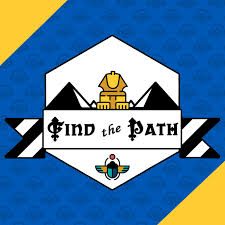 Find the Path Podcast