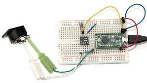 midi to usb adapter teensy lc code and life teensy lc midi circuit