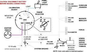 tac wire diagram on wiring diagram omc tachometer wiring diagram data wiring diagram wire code omc tach wiring schematics wiring diagram mercury