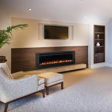 modern fireplace design with tv fireplace with above modern tv above fireplace design ideas