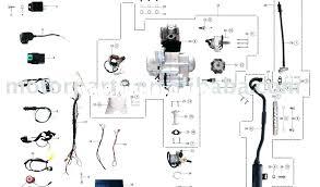 atv wiring schematics wiring diagram centre polaris atv wiring diagram ho wiring diagram wiring wiring schematicpolaris atv wiring diagram full size of