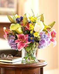 ... Awesome Flower Arrangements Dining Room Awesome Decorating Artificial Flower  Arrangements For Decorating Flower Arrangements Made With ...