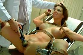 Free xxx bondage clip