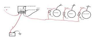 funky sunpro fuel gauge wiring diagram picture collection sunpro fuel gauge wiring diagram sunpro fuel gauge wiring diagram