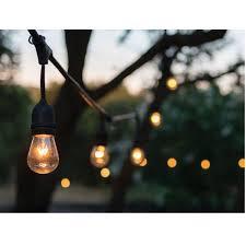 outdoor light strings outdoor string lights uk outdoor string lights ca outdoor light strings commercial outdoor string lights home depot