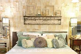 Peace Decorations For Bedrooms Bedroom Rustic Bedroom Peace Design Master Bathroom Modern New