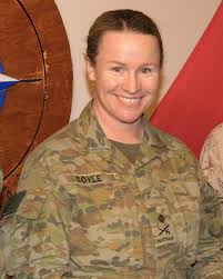 Susan Coyle - Wikipedia