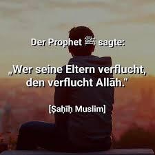 Islamischeseite Instagram Stories Photos And Videos