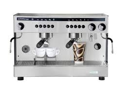 Delighful Commercial Coffee Machine Electronic Machines Systemreviewbonus Inside Inspiration