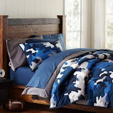 decoration boy camouflage bedding cozy cool sets queen breathtaking newest blue full and 7 from