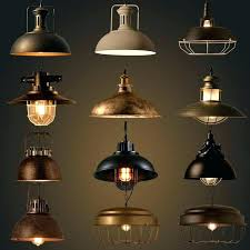 industrial bar lighting. Industrial Lighting Fixtures For Home Best Vintage  Ideas On Rustic Feature . Bar V