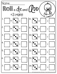 01f443b63f327cc613b211fb1586abf0 number names worksheets math facts for kindergarten ~ free on kindergarten math facts worksheets