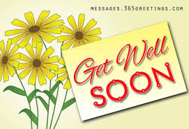 Get Well Wishes Quotes Get Well Soon Messages And Get Well Soon Quotes 100greetings 66